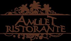 Amulet Ristorante