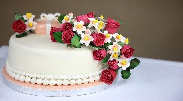 festa compleanno
